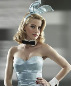 Amber-Heard-NBCs-Playboy-Club-249x300