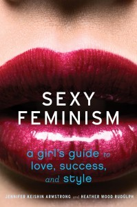 SexyFeminism_cover-199x300