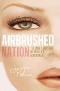 airbrushednation-f-web-200x300