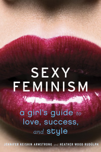 correct-sexy-feminism-cover
