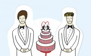gay-marriage-300x184