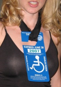 4_disability-280x400