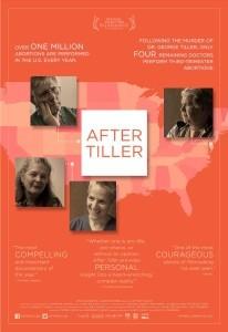 After-Tiller-206x300