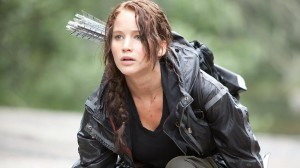 Katniss-300x168
