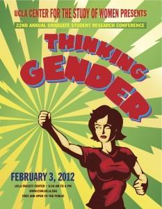 ThinkingGender-233x300