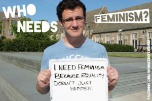 Who-Needs-Feminism-29-300x199
