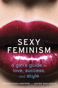 correct-sexy-feminism-cover