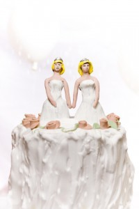 gay-marriage-200x300